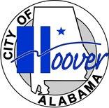 City of Hoover, AL Logo
