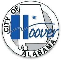 City of Hoover, AL