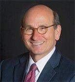 Mayor Frank V. Brocato
