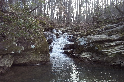 Water at Moss Rock Preserve.jpg