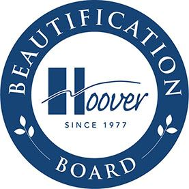 HOOVER BB Blue Logo Web
